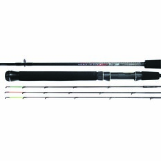TICA EXTREME SPIN ROD 7F6 3PC, , bcf_hi-res