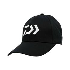 Daiwa DVEC Hat Black, , bcf_hi-res