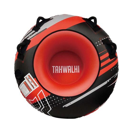 "Tahwalhi 46"" Round 1 Person Tow Tube, , bcf_hi-res"