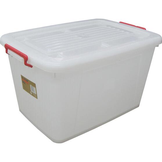 Storage Roller Box 80L, , bcf_hi-res