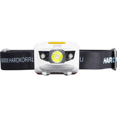 Korr T145 Adventure Series Headlamp, , bcf_hi-res