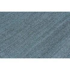 Camec Caravan Floor Matting 4.5 x 2.5m, , bcf_hi-res