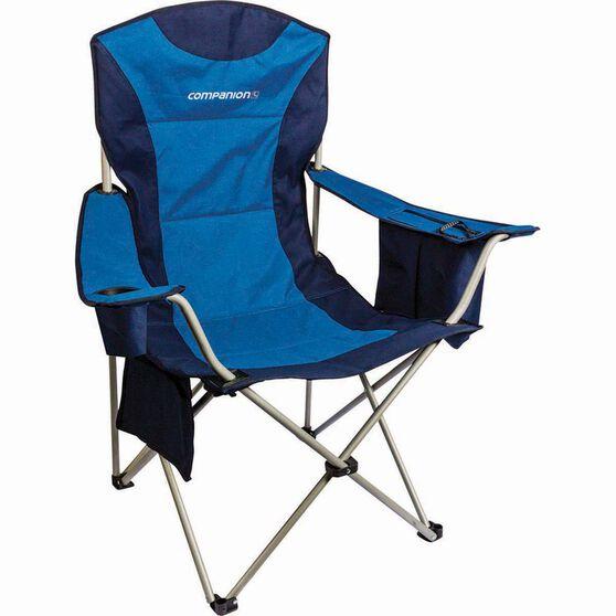 Weekender Camp Chair, , bcf_hi-res
