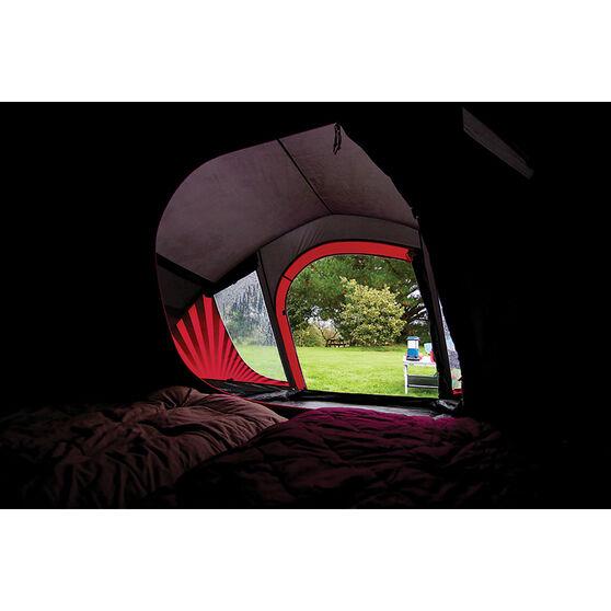 Coleman Blackout Darkroom Tent 4 Person, , bcf_hi-res