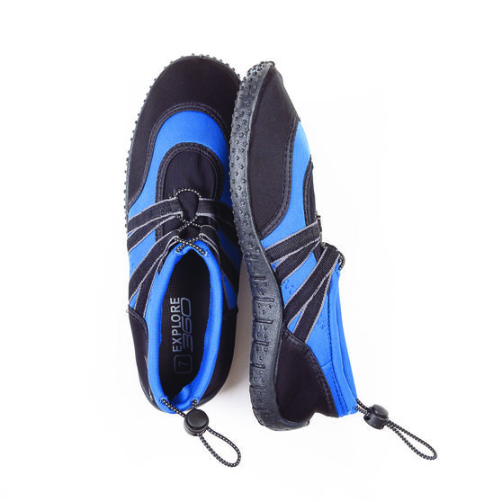 Explore 360 Men's Aqua II Aqua Shoes, , bcf_hi-res