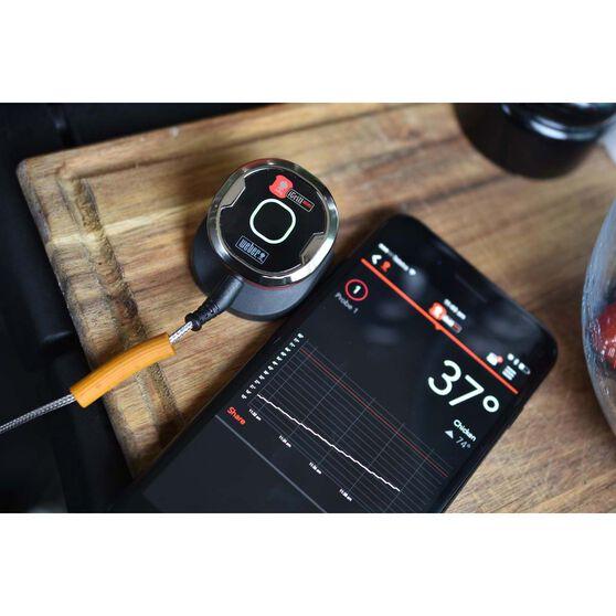 Weber iGrill Mini Thermometer, , bcf_hi-res