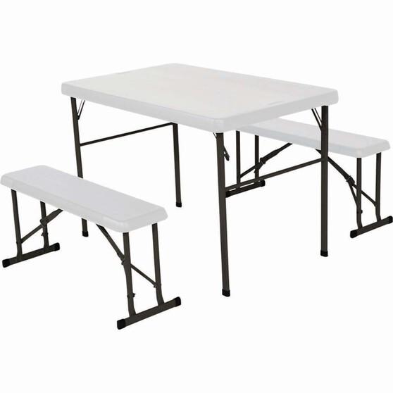 Lifetime Sports Blow Mould Table, , bcf_hi-res