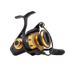 Penn Spinfisher SSVI BX 7500 Spinning Reel, , bcf_hi-res