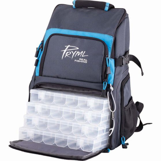 Pryml Trekking Tackle Bag, , bcf_hi-res