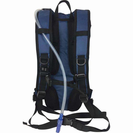 OUTRAK Vapor Hydration Pack 3L, , bcf_hi-res