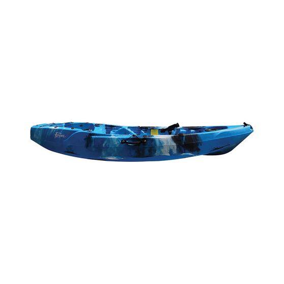 Pryml Spartan Fishing Kayak, , bcf_hi-res