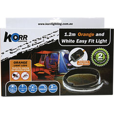 Korr Strip Light 1.2m, , bcf_hi-res