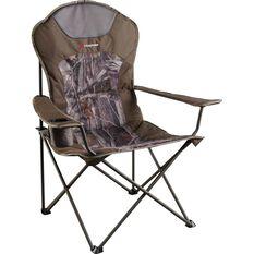 Nighthawk Camp Chair, , bcf_hi-res