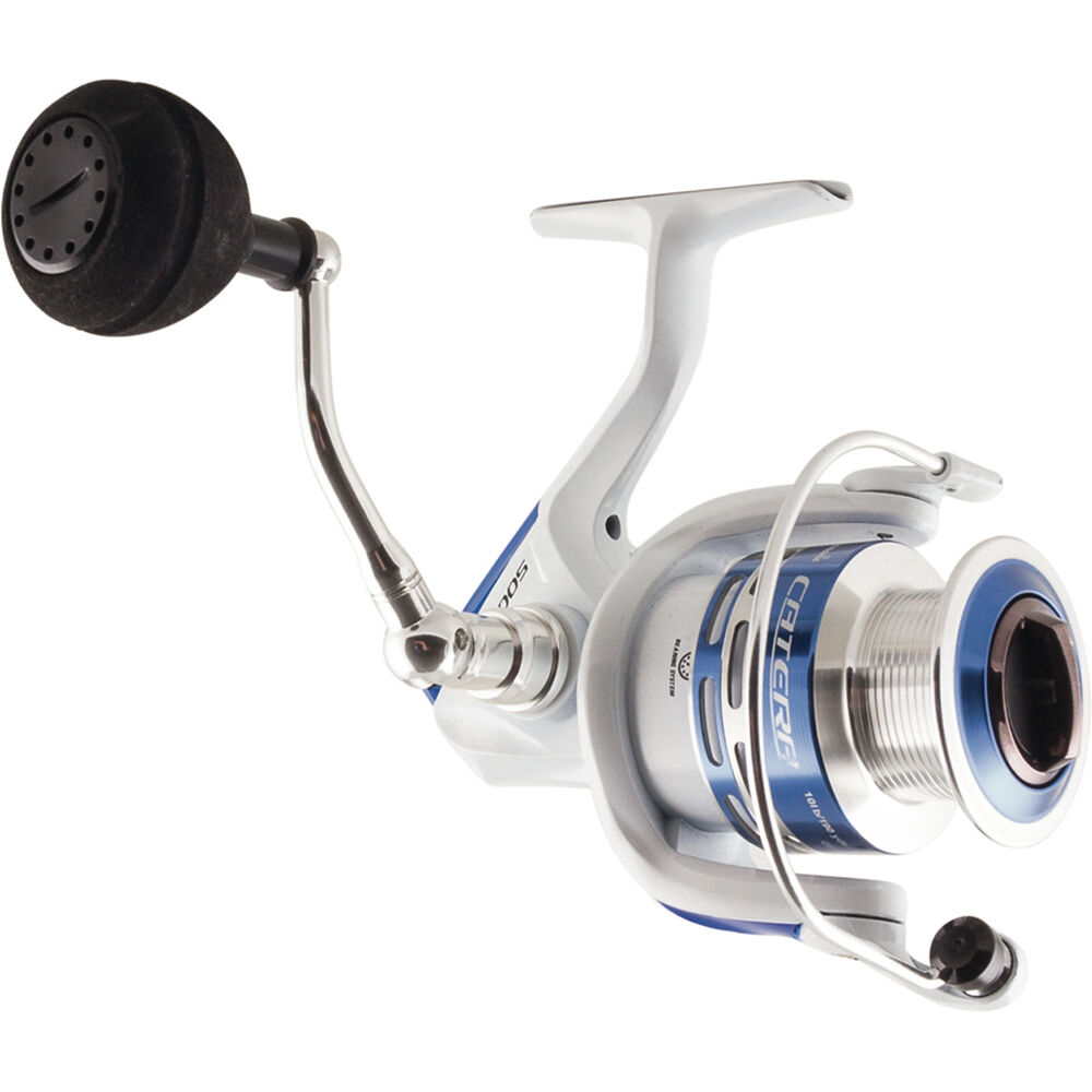 Shakespeare Catera Spinning Reel 30