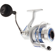 Shakespeare Catera Spinning Reel 40, , bcf_hi-res