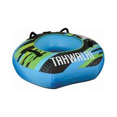 Tahwalhi Pentagon 1P Tow Tube Pack, , bcf_hi-res