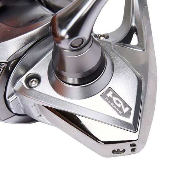 Shimano Stradic 1000FK Spinning Reel 1000, , bcf_hi-res