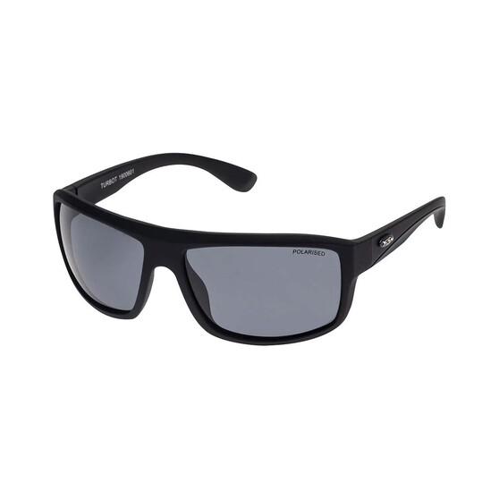 Fish Men's Turbot 601 Sunglasses, , bcf_hi-res
