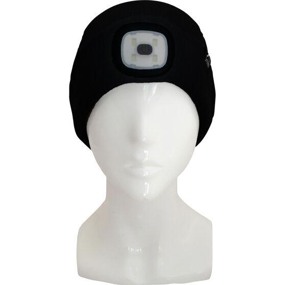 XTM Blinder Beanie Headlamp, , bcf_hi-res