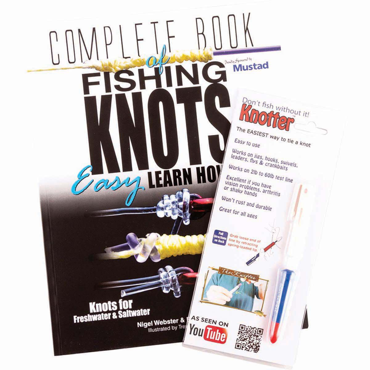 Fishing Tools 1 Box High Quality Tube Bonnets Fishing Hooks Caps Protector Fishing Tool Durable Jig Case Covers Fishing Hooks