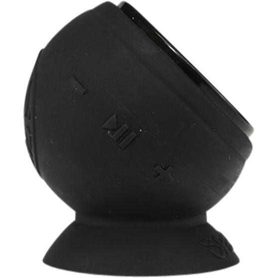 SPEAQUA Barnacle Plus Waterproof Portable Speaker, , bcf_hi-res