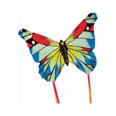 Brookite  Mini Butterfly  Fun Kite, , bcf_hi-res