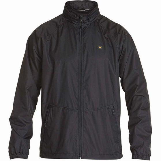 Quiksilver Men's Shell Shock 3 Jacket, , bcf_hi-res