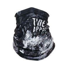 Tide Apparel Men's Cyclone Multiscarf, , bcf_hi-res