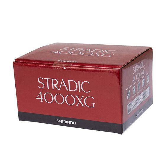 Stradic 4000FK Spinning Reel, , bcf_hi-res