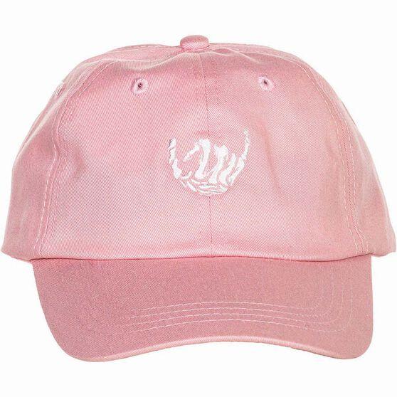 Tide Apparel Women's Shaka Snapback Cap, , bcf_hi-res
