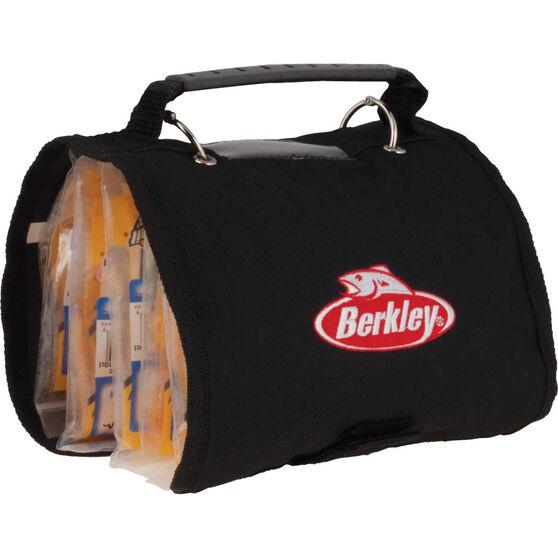 Berkley Soft Plastic Lure Wallet, , bcf_hi-res