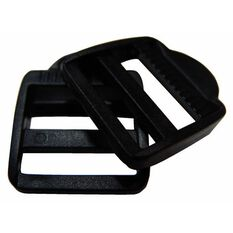 COI Leisure Ladder Locks 25mm, , bcf_hi-res