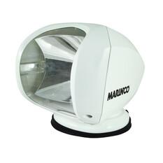 Marinco Precision Spotlight with Wireless Remote 12/24V, , bcf_hi-res