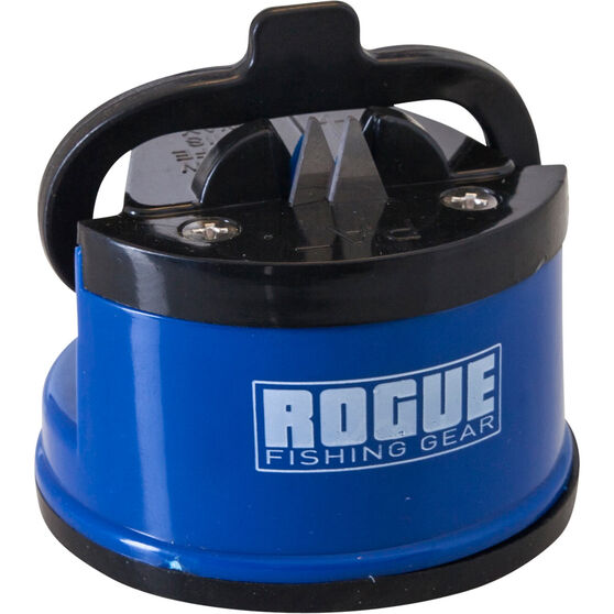 Rogue Vacuum Base Sharpener, , bcf_hi-res