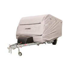 Camec Pop Top Caravan Cover, , bcf_hi-res