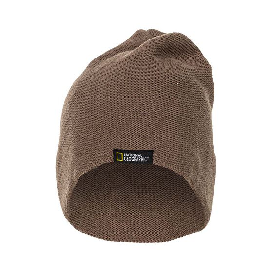 National Geographic Beanie, , bcf_hi-res