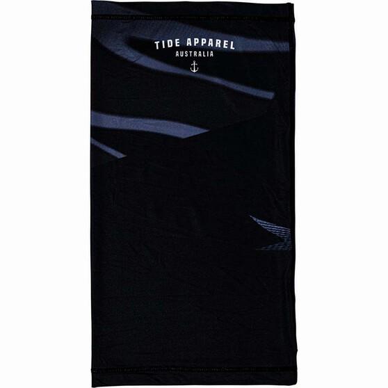 Tide Apparel Men's Dusk Multiscarf, , bcf_hi-res