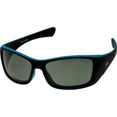 Fish Whale Polarised Sunglasses, , bcf_hi-res