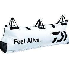 Daiwa Insulated Fish Bag, , bcf_hi-res