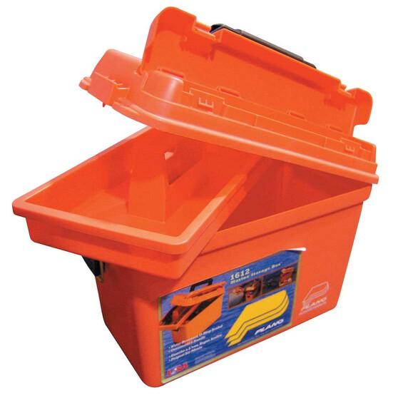 Plano 1612 Marine Box, , bcf_hi-res
