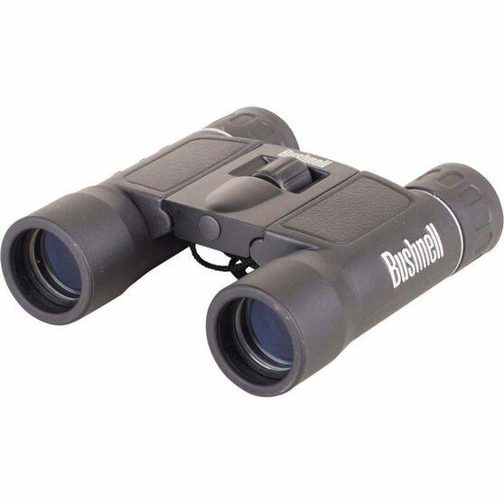 Bushnell Powerview Binoculars 10x25, , bcf_hi-res