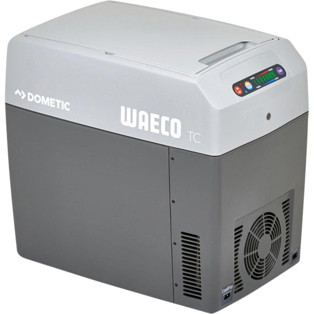 Waeco TC-21FL Cooler 21L