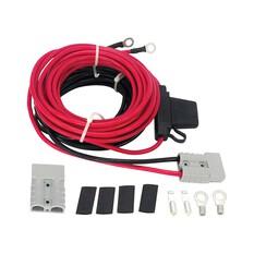 Korr Dual Battery Wiring Kit for Hardkorr Battery Box, , bcf_hi-res