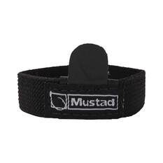 Mustad Spool Band, , bcf_hi-res