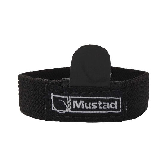 Mustad Spool Band, , bcf_hi-res