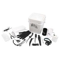 Pryml Essential Tools Bucket, , bcf_hi-res