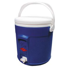 Willow Round Jug Cooler 15L, , bcf_hi-res