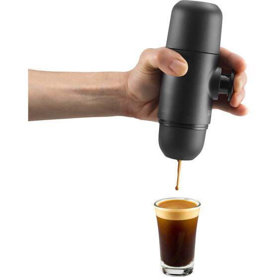 Minipresso NS Portable Pod Espresso Machine, , bcf_hi-res