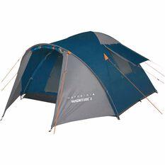 Wanderer Magnitude 3p Dome Tent, , bcf_hi-res