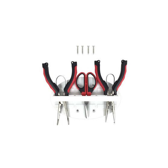 Kato Tool Set in Magnetic Holder 3 Piece, , bcf_hi-res